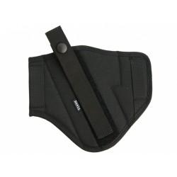 Pouzdro pro CZ 75/85, GLOCK 17, Beretta 92, SIG P226