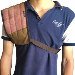 Chránič ramene