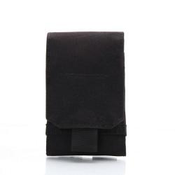 Pouzdro pro mobilní telefon 12x7 - černá
