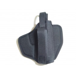 Pouzdro pro CZ 75 D Compact, CZ P-10 GLOCK 19/17/36