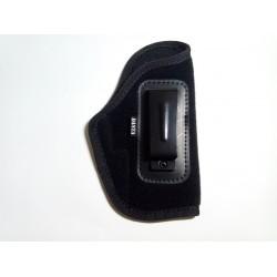 Pouzdro pro CZ 50/70 Walther PP/PPK