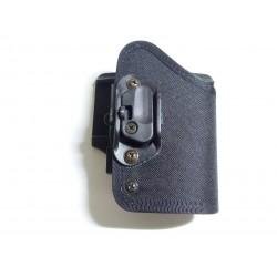 Pouzdro pro CZ 75 D Compact
