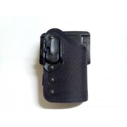 Pouzdro pro Glock 17