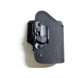 Pouzdro pro CZ P-10, Glock 19