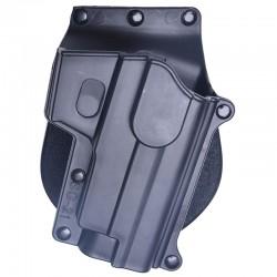 Fobus SG-21 taktické pistolové pouzdro