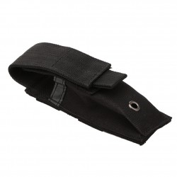 Pouzdro na jeden pistolový zásobník - černý