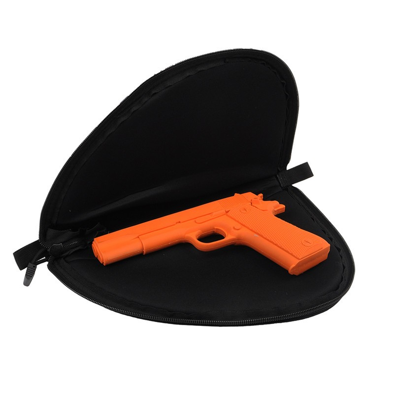 Přepravní (transportní) pouzdro na pistoli (zbraň) 006